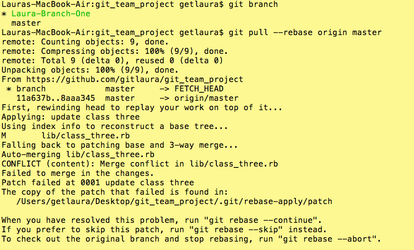 git-pull-rebase-screenshot